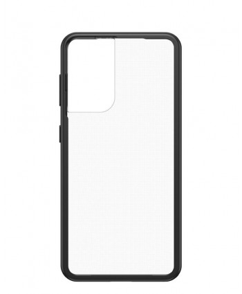 Otterbox React Series Case for Galaxy S21 Plus