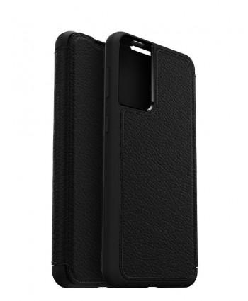 Otterbox Strada Series Case for Galaxy S21 Plus