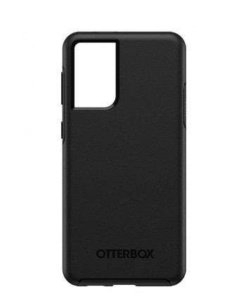 Otterbox Symmetry Series Case for Galaxy S21 Plus