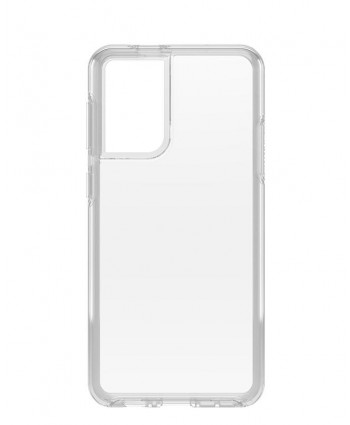 Otterbox Symmetry Series Clear Case for Galaxy S21 Plus