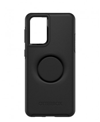 Otterbox Otter + Pop Symmetry Series Case for Galaxy S21 Plus