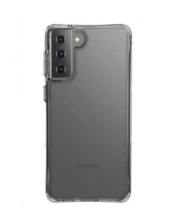 UAG Plyo Series Galaxy S21 Plus Case
