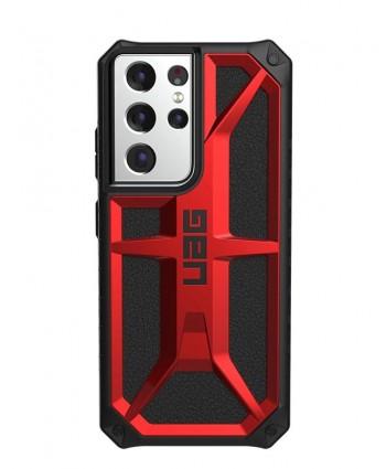 UAG Monarch Series Galaxy S21 Ultra Case