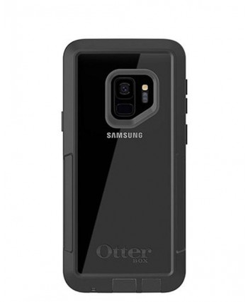 Otterbox Pursuit Series Case for Galaxy S9