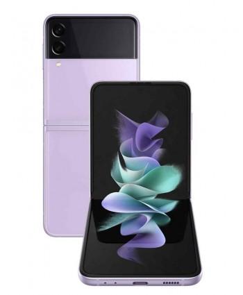 Samsung Galaxy Z Flip3 5G, 256GB