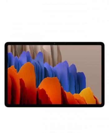 Samsung Galaxy Tab S7 LTE, 256GB