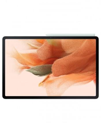Samsung Galaxy Tab S7 FE 5G, 128GB