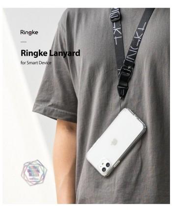 Ringke Lanyard Shoulder Strap
