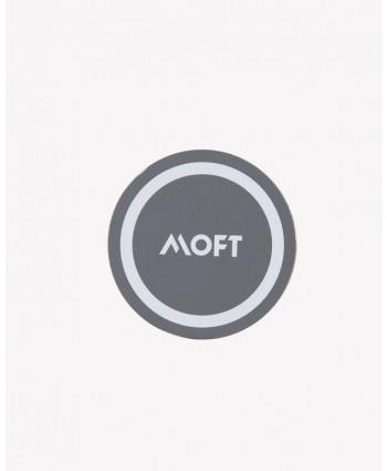 MOFT Snap Phone Sticker