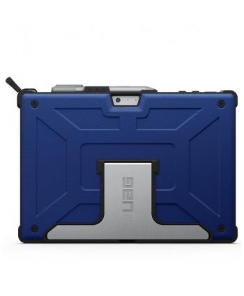 UAG Metropolis series Surface Pro 7/6/5/4 Case
