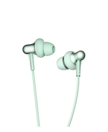 1MORE Stylish Dual Dynamic Driver In-Ear Headphones (E1025)