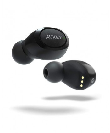 Aukey EP-T16s True Wireless Earbuds
