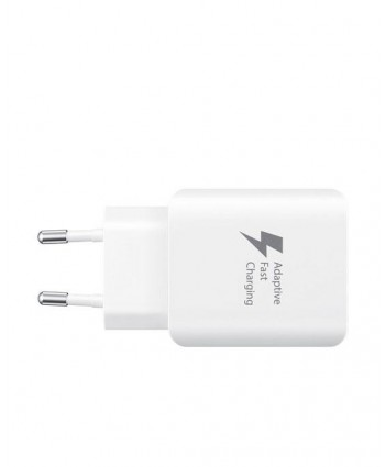 Samsung Fast Charge Travel Adapter (Type-C)