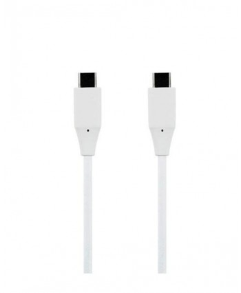 LG USB-C to USB-C Cable