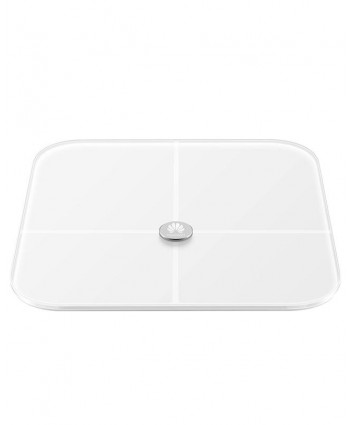 Huawei Smart Weighing Scale