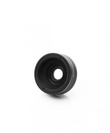 RhinoShield Lens Macro + 0.65X Wide Angle