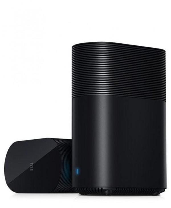 Xiaomi 1TB WiFi Wireless AC Router