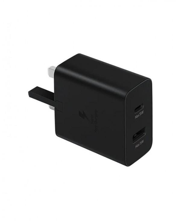 Samsung 35W Power Adapter Duo