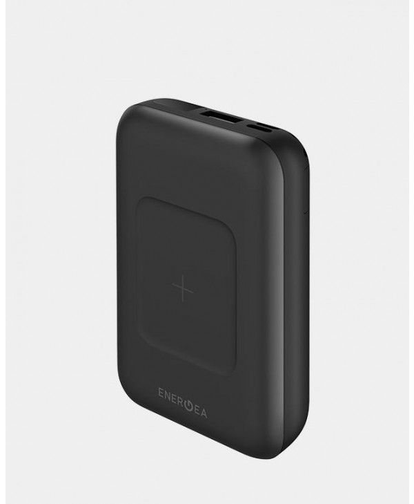 Energea Compac Wireless PD 10000mAh (18W)