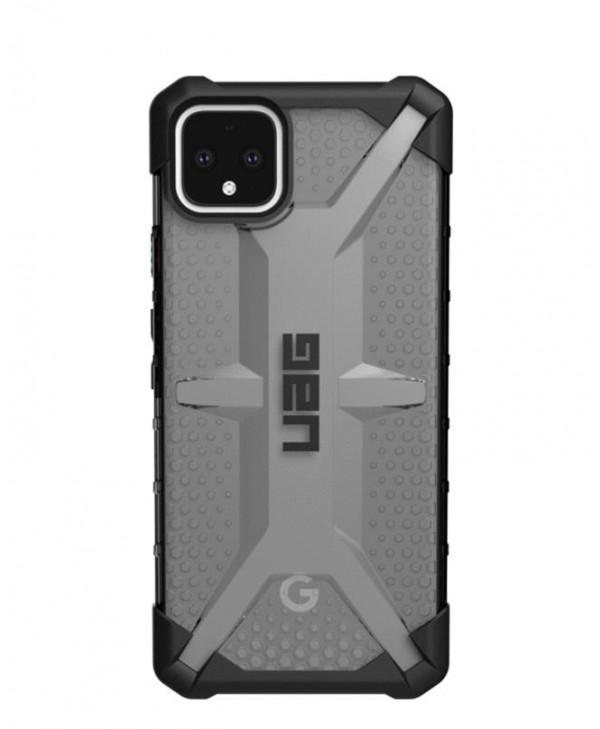 UAG Plasma Series Google Pixel 4 XL Case