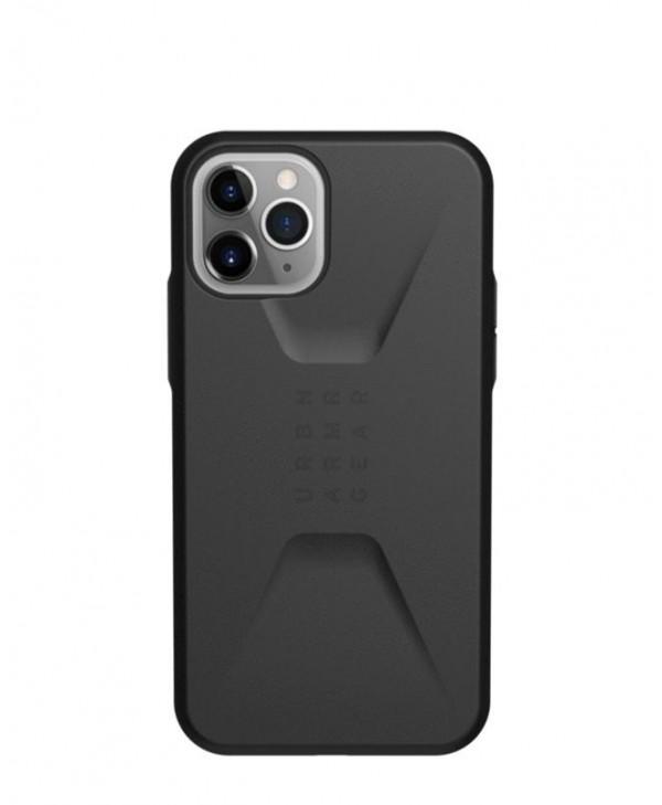 UAG Civilian Series iPhone 11 Pro Case