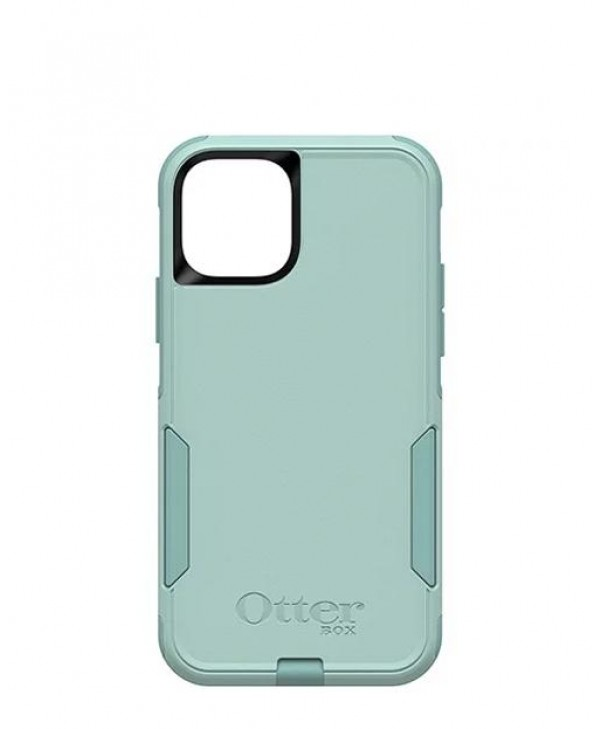 Otterbox iPhone 11 Pro Commuter Series Case