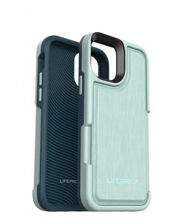 LifeProof FLiP Case for iPhone 11 Pro
