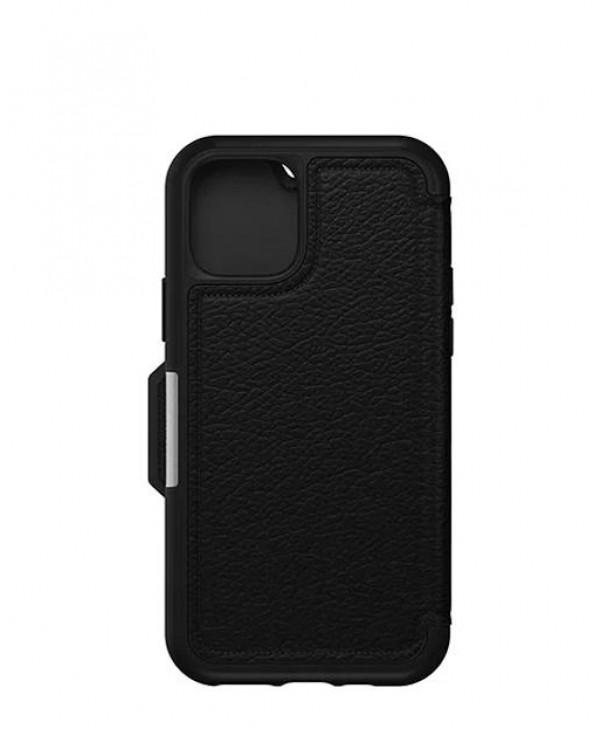Otterbox iPhone 11 Pro Strada Series Case