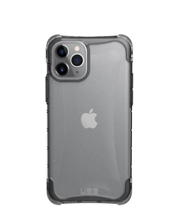 UAG Plyo Series iPhone 11 Pro Case