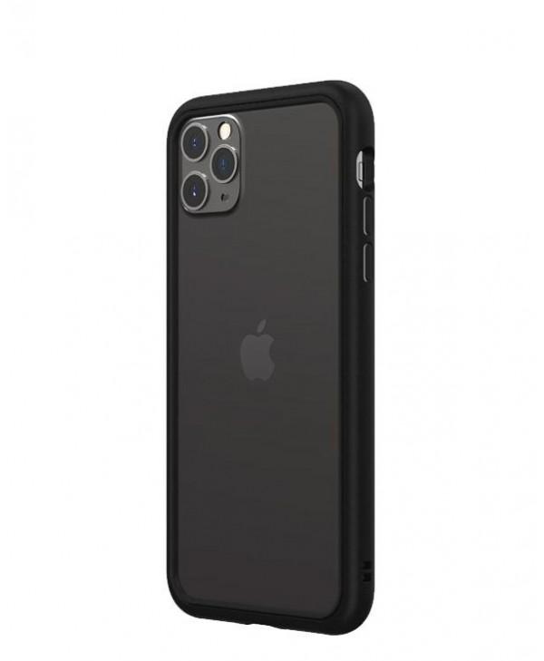 RhinoShield CrashGuard NX Case for iPhone 11 Pro Max