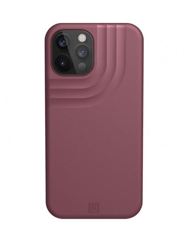 UAG [U] Anchor Series iPhone 12 Pro Max Case