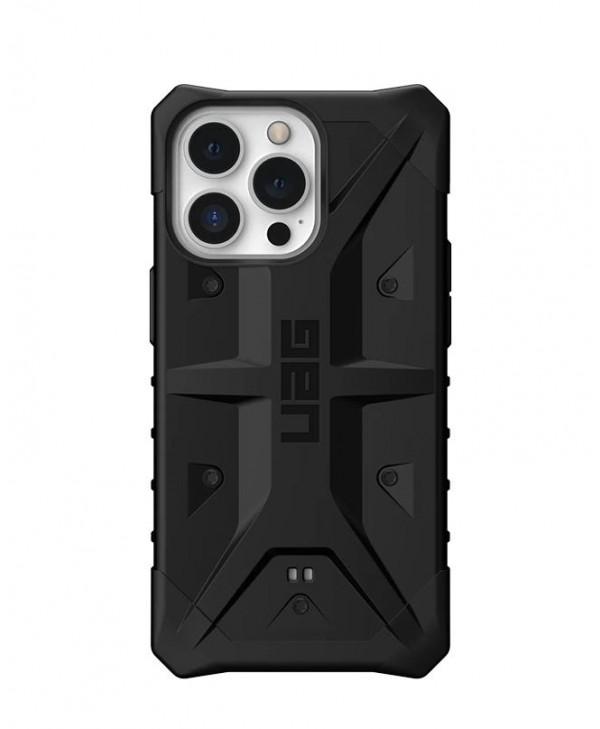 UAG Pathfinder Series iPhone 13 Pro Case