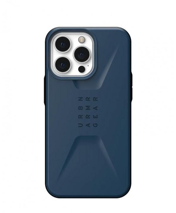 UAG Civilian Series iPhone 13 Pro Case