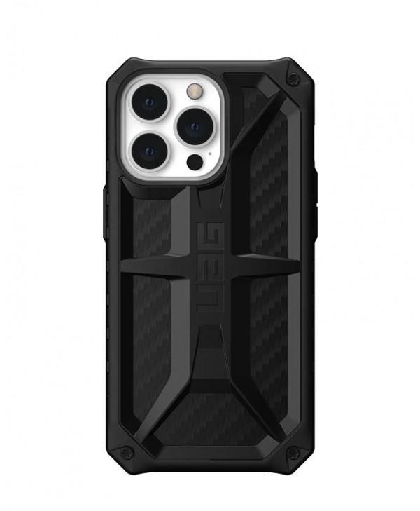 UAG Monarch Series iPhone 13 Pro Case