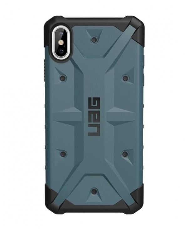 UAG Pathfinder Series iPhone Xs Max Case