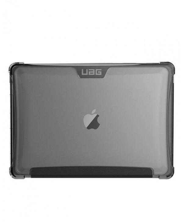 "UAG Plyo Series MacBook Air 13"" (2018-2020)"