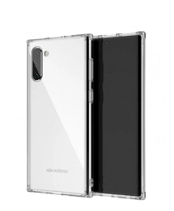 X-Doria Galaxy Note 10 Case ClearVue