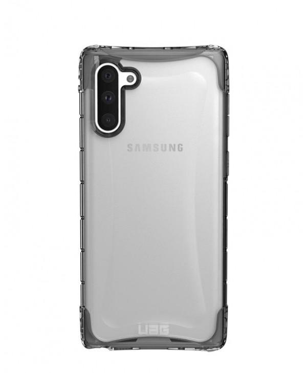 UAG Plyo Series Galaxy Note 10 Case