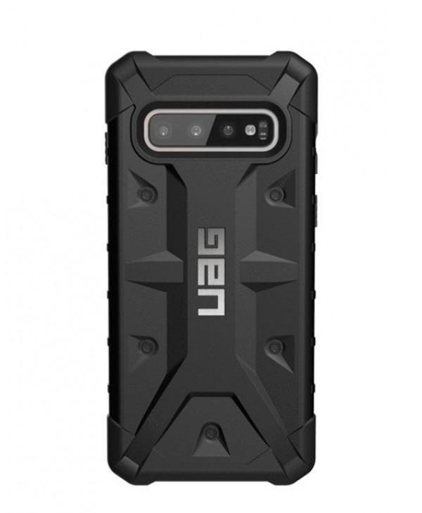UAG Pathfinder Series Galaxy S10 Case