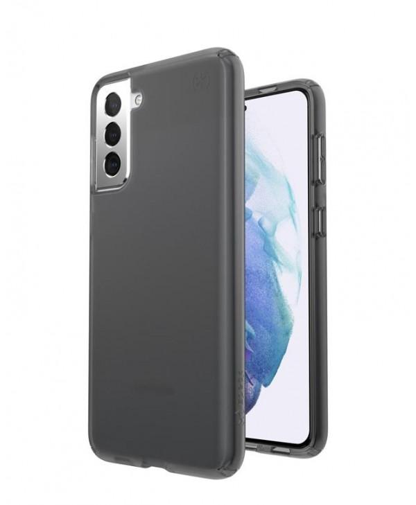 Speck Presidio Perfect-Mist Galaxy S21 Plus 5G case