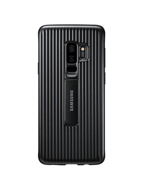 Samsung Galaxy S9 Plus Protective Standing Cover