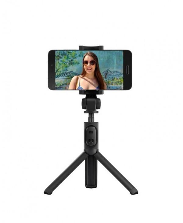 Xiaomi Mi Selfie Stick Tripod (with Bluetooth remote)