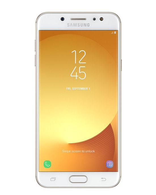 Buy Samsung Galaxy J7 Plus